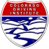 Colorado Driving Institute